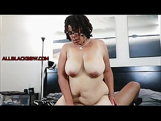 SEXY HAIRY HIPPIE SMALL BBW 2