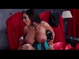 Ariella ferrera hot prostitute