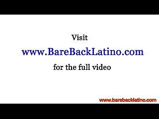 Assfucking barebacking latinos in hd