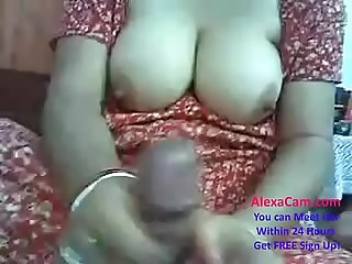 xhamster.com 223142 indian handjob