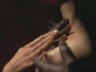 Jennifer lopez iggy azalea must see http bit ly 1da1fb0