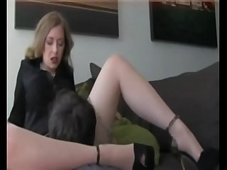www.Adult-Wonders.com milf handjob dirty talking stepmom