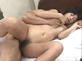 Asian sex video