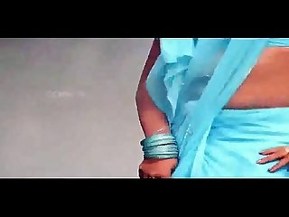 Gopika sexy Saree in her ass shacking