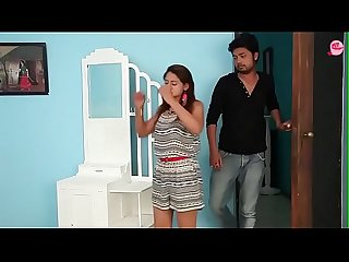 Hot indian short films dost ke biwi ke saath romance bath