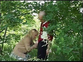 Moglie matura italiana mature italian wife scopate italiane porno italiano