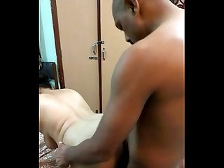Video desi wife fucked by friend her cuckold hubby record 1