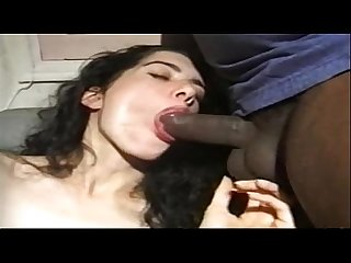 Megga touffes french very hairy mature pauline or charlotte doctor anal