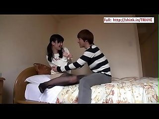 Himeko � Japanese Hot Sex Videos Full: 18CAM.LIVE