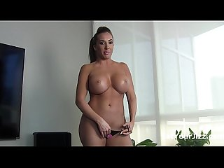 Cum for summer monroe and eat it excl