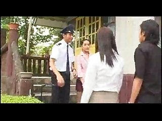 Thai yed clip 2391