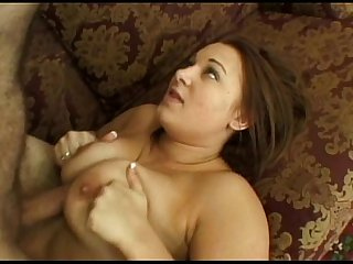 Juliareavesproductions american style wild girls scene 4 video 3 slut babe pornstar fetish pus