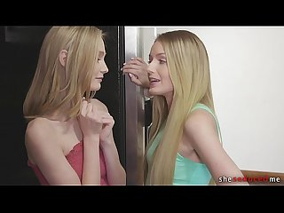 She Seduced Me: StepMom's Family Recipe - Scarlett Sage, Serene Siren & Alicia Williams