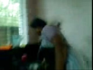 Mukunnam Video0004 2