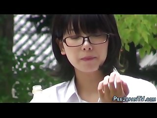 Japanische Teenager Videos