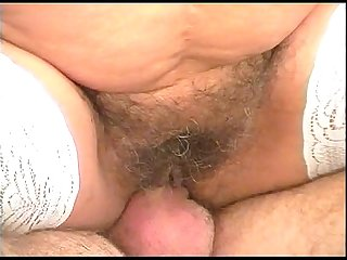 Juliareavesproductions wilde 60 ziger scene 3 video 2 asshole natural tits oral cums anus
