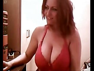 Chubby step mom seeks older guys want more join us for 360 videos on camgirls360 com