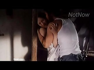 Full movie spl collection part 5 unsatisfied wife