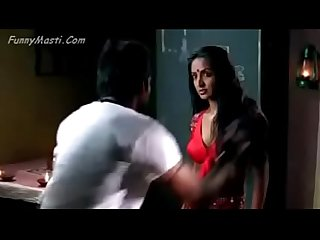 Very Hot S3x Scene From Movie Karkash