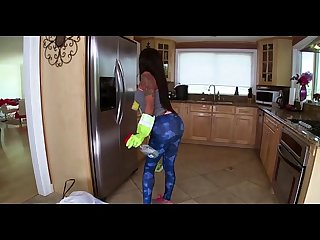Why i hire local maids stacy jay