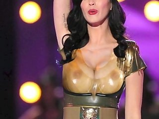 Katy perry must see http bit ly 1bvnmc1