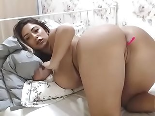 Fuck mom S big ass and tits on camboozle com