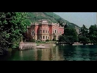 Grand hotel de paris 1971 clip2