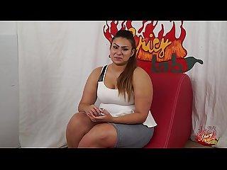 Dildo videos