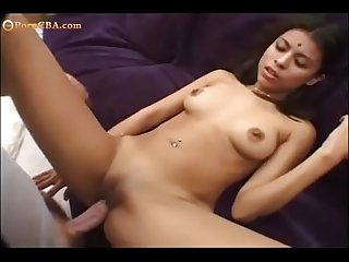 Desi wife fuck foreigners
