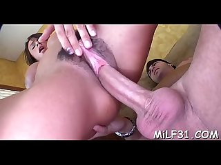 Free mother i would like to fuck porn sites
