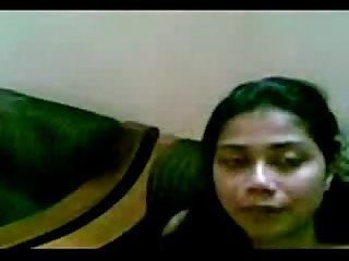 Indian Real Bengali Model Sex in hotel room With Bangla Audio - Wowmoyback