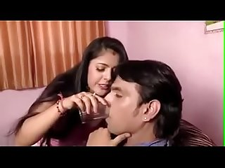 Devar bhabhi hot romance sex