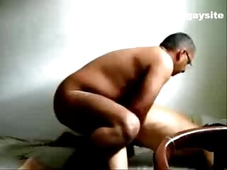 Chacha bhatija sex indian gay sex