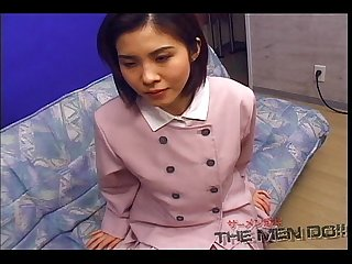 Sperm princess vol 3 3 3 Japanese uncensored Blowjob