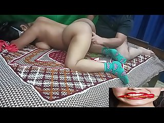 Indian homemade video hidden camera , fucking friend's wife fingering