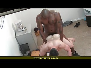 Hot boys having fun 8