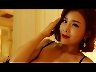 Chinese model yan panpan episode 2 period watch more colon https colon sol sol loptelink period pro