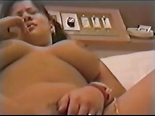 Asian light porn old vhs private tape