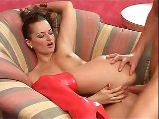 The hottest scenes from european porn movies vol 3