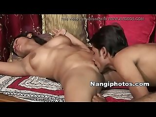 Indian teen boobs and pussy licking nangiphotos period com