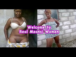 Welcome to real south african women mzansi sex videos www mzansiass xyz