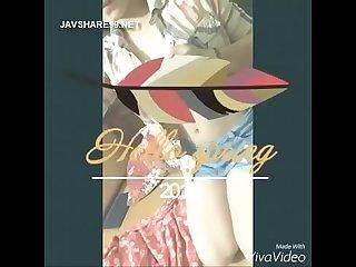 Vietnam teen girl nude show javshare99 period Net