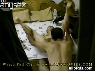 Indian lady fucked hard