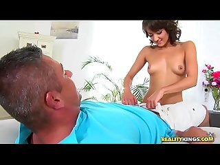 Realitykings mikes apartment sucking on suzy