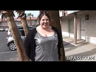 Bulky girls porn