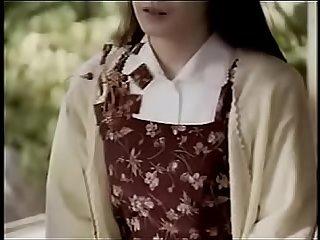 Yuka mihara fairy Kiss dat