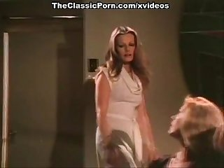 John holmes chris cassidy paula wain in Vintage porn Video