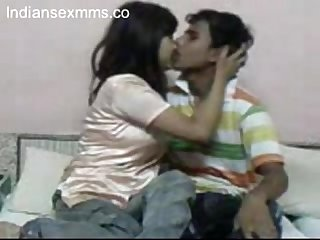 bangladeshi Indian lovers hardcore sex scandal