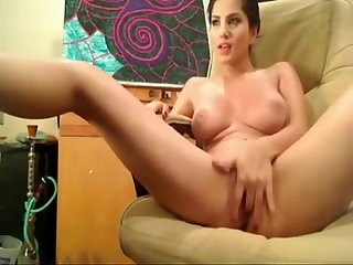 sunny leone on webcam indian