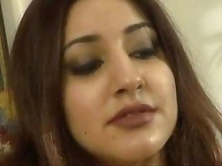 Harem virgin arabic indian